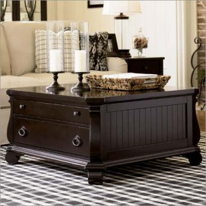 living room tables – coffee tables Living Room Tables