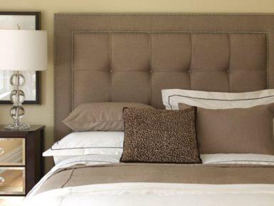 bed headboards