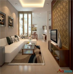 narrow living room design narrow living room interior design tips 12791
