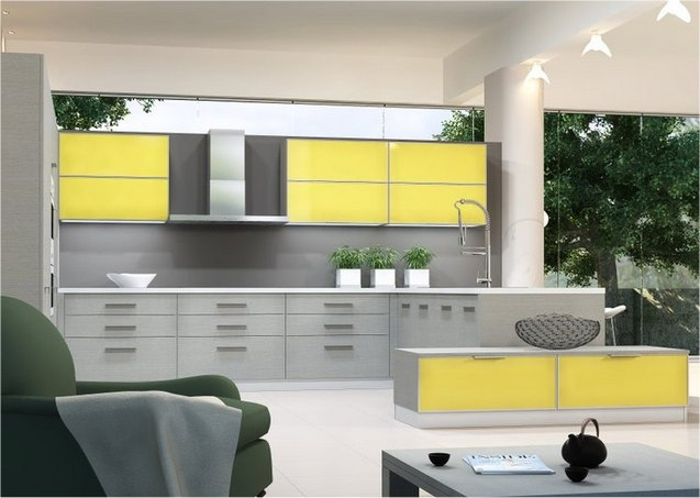 grey and yellow kitchen ideas best grey and yellow kitchen accessories 2018 home comforts 23902
