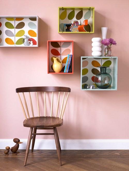 wood-pink