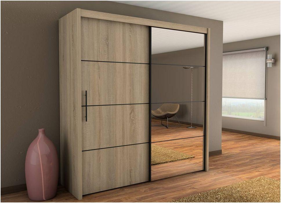 Cheap Modern Wardrobe Designs Free Interior Decorating Ideas