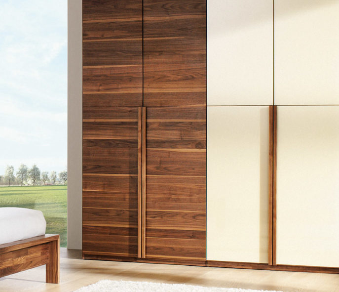 modern-wardrobe-walnut