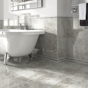 wickes tiles for bathrooms free interior decorating ideas 21663