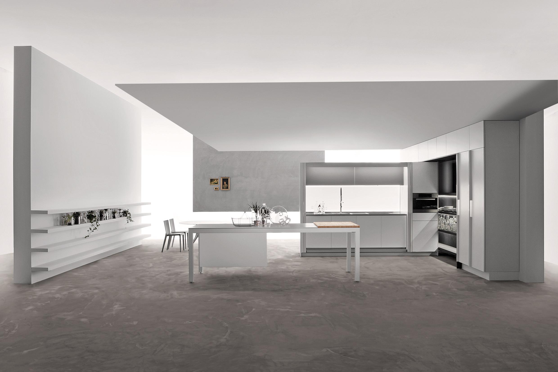 White Kitchen Ideas Free Interior Decorating Ideas