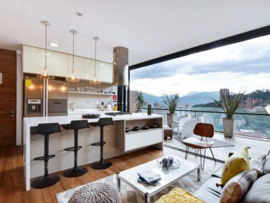 airbnb interior design