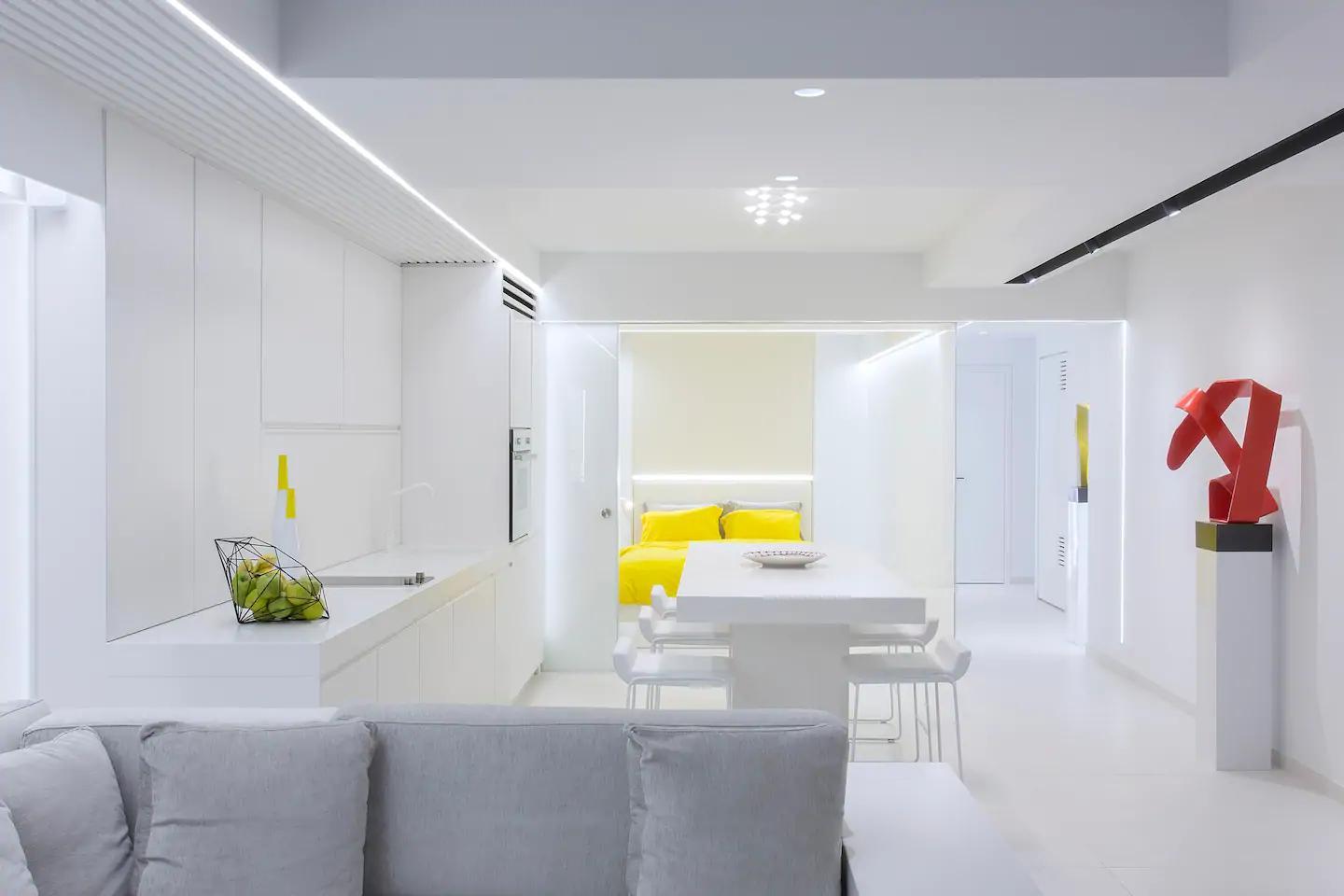 Free Interior Decorating Ideas Interior Design And Decoration