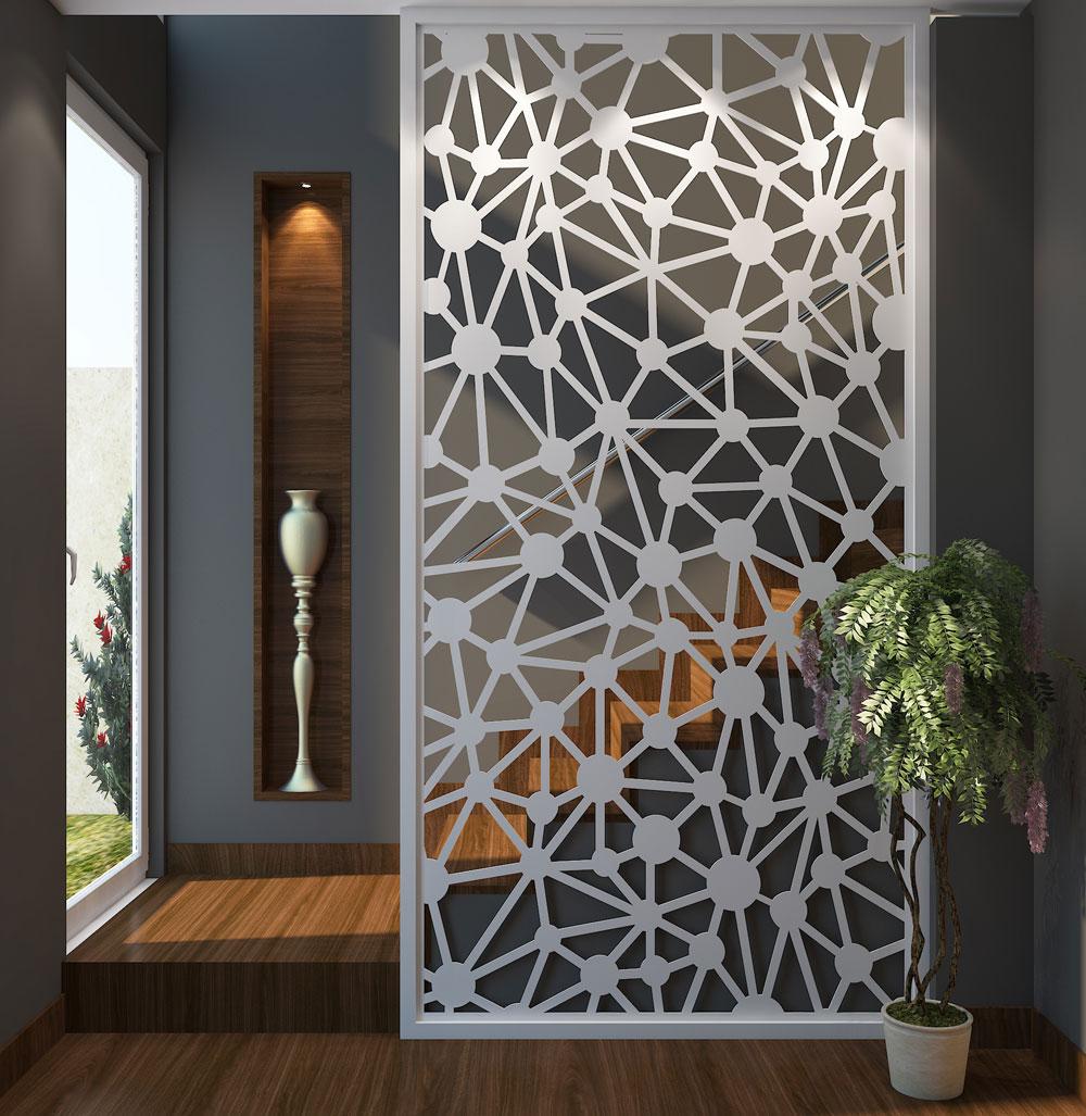 Room Dividers Ideas Free Interior