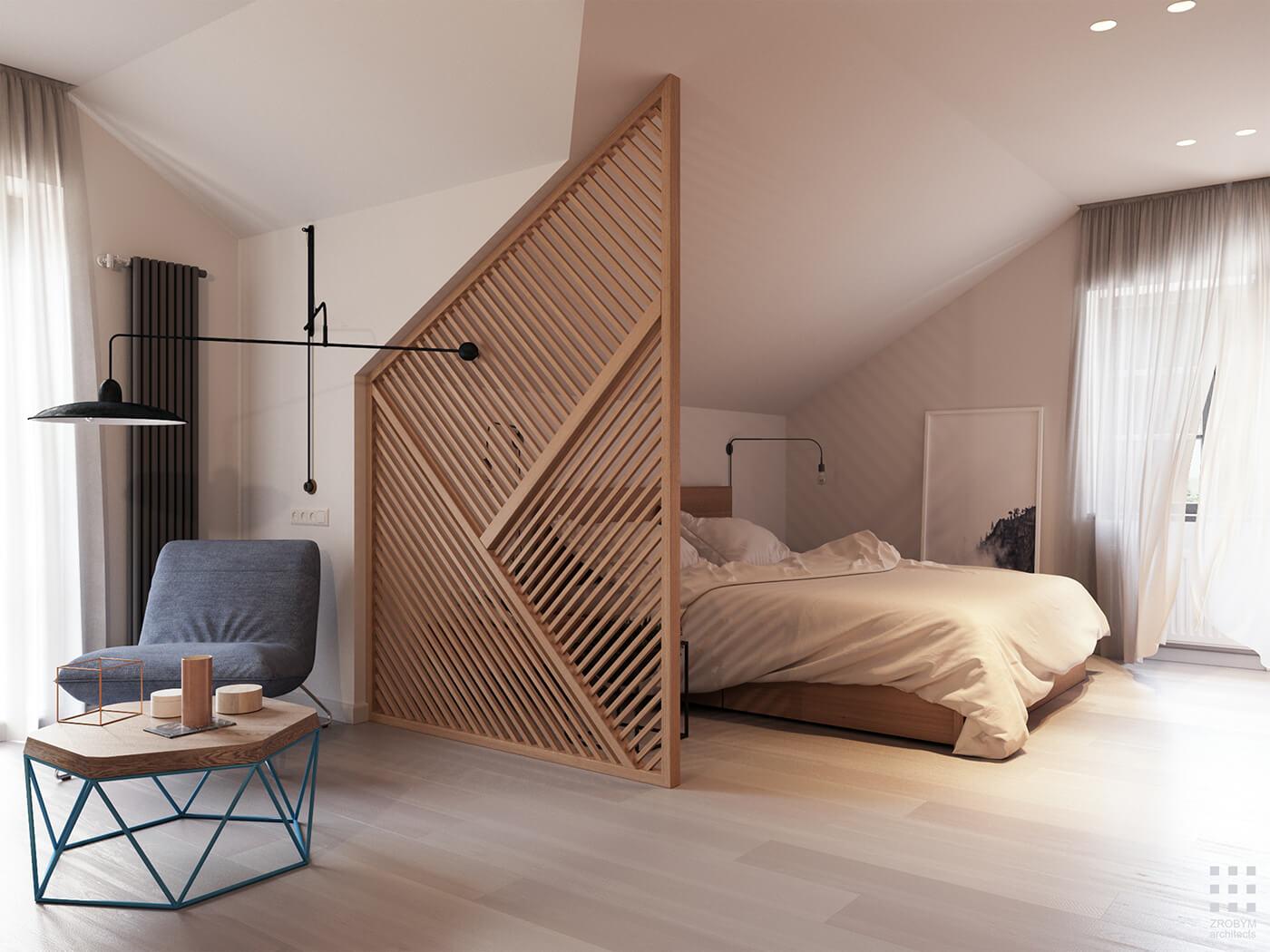 Free Interior Decorating Ideas Interior Design And Decoration,Decorating Country Homes